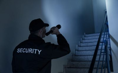 business-security-guards