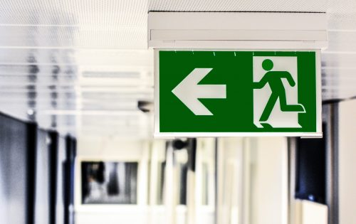 fire-evacuation-plan-for-your-business